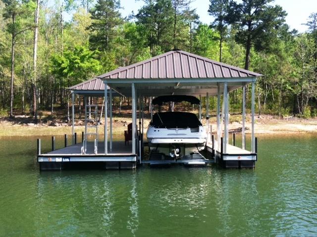 boat lift for a 240 sundeck, 240 sundeck boat lift