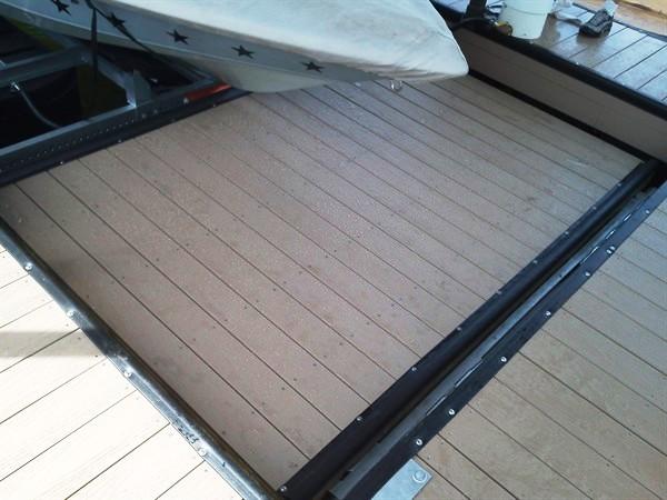 boat lift storage, extra dock storage, floatair, lake thurmond boat lifts
