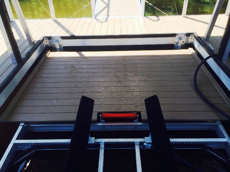 boat lift, most stable boat lift, boat lift storage