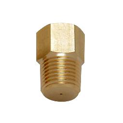 L57-1306. 1